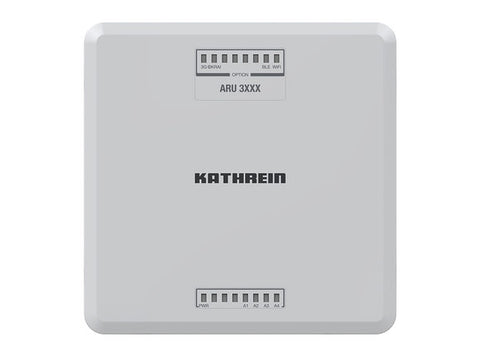 KATHREIN ARU 3500 RFID READER WITH INTEGRATED ANTENNA