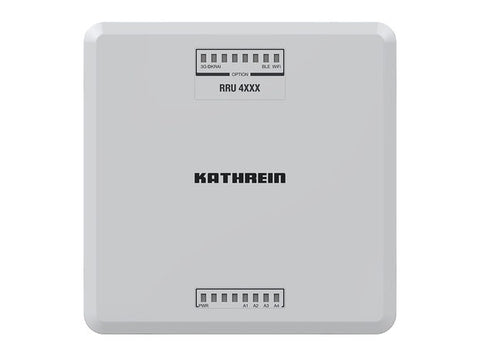 Kathrein RRU 4400 RFID Reader