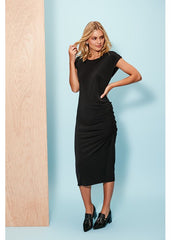 LBD  Dress from Verge only available in XS