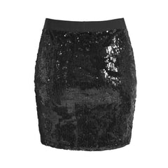Serine Skirt from Sparkz Copenhagen