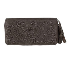 Kaja Leather wallets