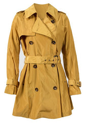 Southerly Jacket from Verge in Gold or Ink