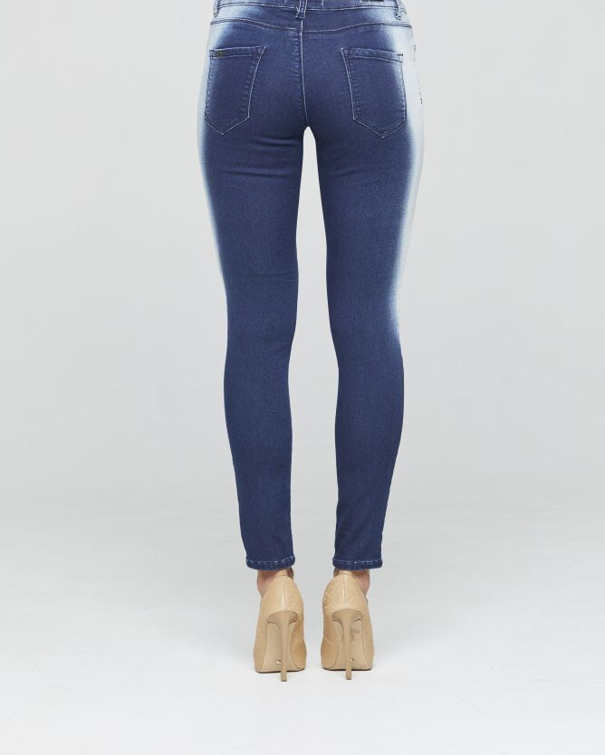 New London Sloane HB jean
