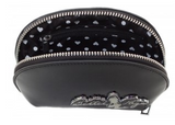 Bettie Page Make Up Bag