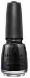 China glaze nail polish/laquer - Wicked Rockabilly & Gifts - 12
