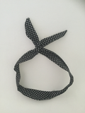 Rockabilly Hairband - Wicked Rockabilly & Gifts - 7
