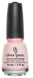 China glaze nail polish/laquer - Wicked Rockabilly & Gifts - 10