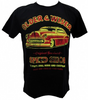 Older & Wiser Mens T - Wicked Rockabilly & Gifts - 1