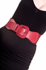 Rizzo Vintage Belt - Wicked Rockabilly & Gifts - 2