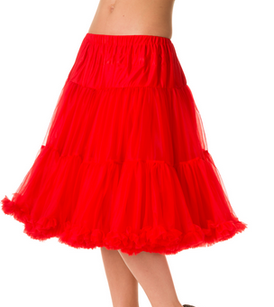 Starlite Petticoat   ETA  LATE OCTOBER - Wicked Rockabilly & Gifts - 1