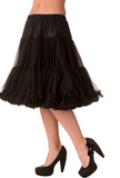 Starlite Petticoat   ETA  LATE OCTOBER - Wicked Rockabilly & Gifts - 2