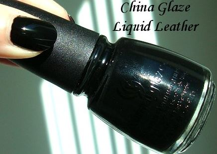 China glaze nail polish/laquer  - Clearance $4 each