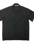 Wicked Rockabilly Work Shirt Ace