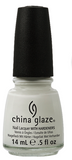 China glaze nail polish/laquer - Wicked Rockabilly & Gifts - 11