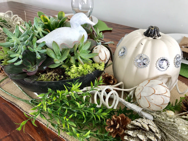 Fall is Here! Great Tips on How to Decorate your Home