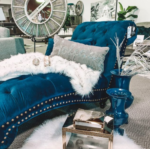 5 Ways To Add Vintage In Your Home