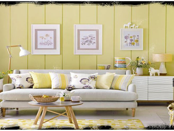 In Calgary: Living Room Ideas