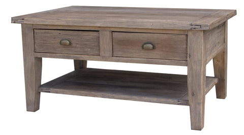 SUNDRIED REGULAR COFFEE TABLE CALL US AND GET UP TO 25% OFF THIS ITEM. 403.460.8114