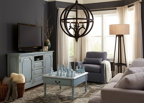 Calgary Furniture Stores