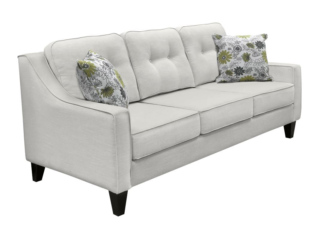 Custom Hilton Sofa - Made in Canada Loveseat Elite