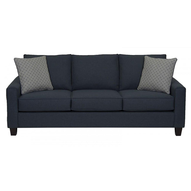 1025 SOFA - CUSTOM CANADIAN MADE | Showhome Furniture