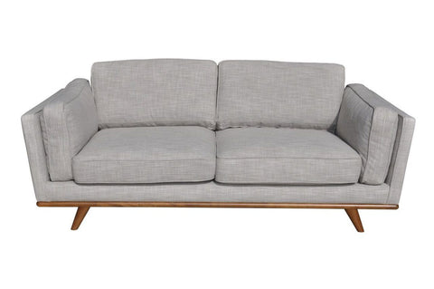 Aria 2 5 Sofa Austria Shell Fabric  Call us and get up to 25  off. Showhome Furniture   Calgary Furniture Stores