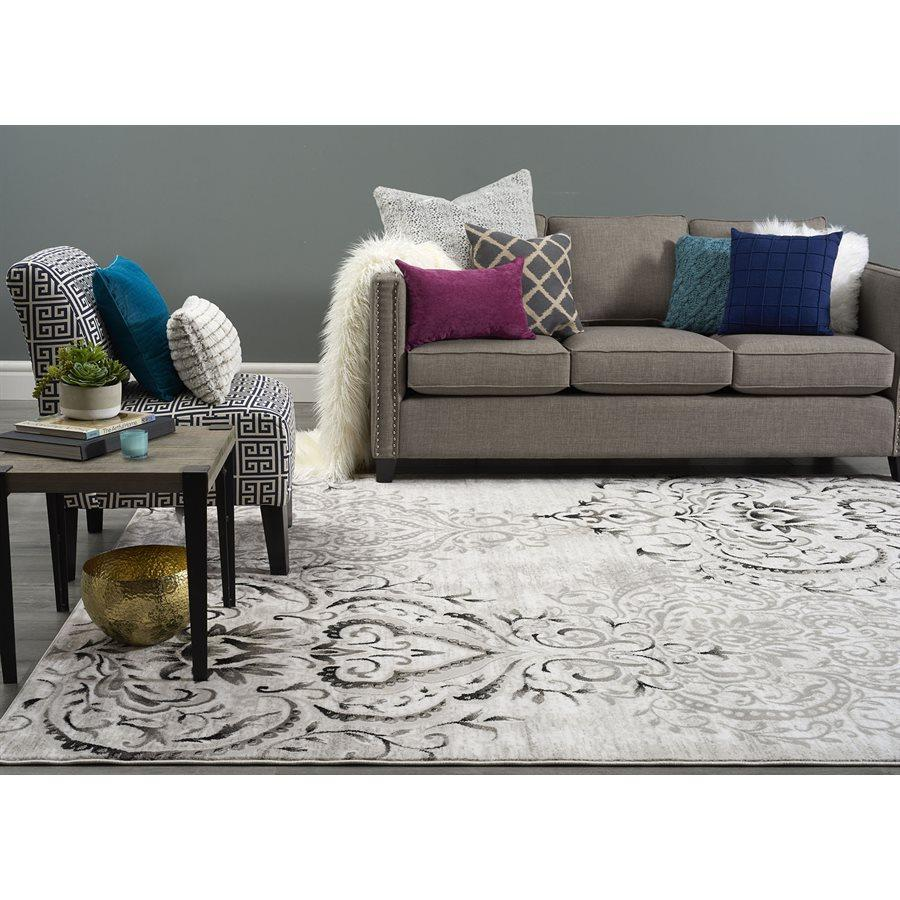 PLATINUM 1159_26 | Rugs | Showhome Furniture