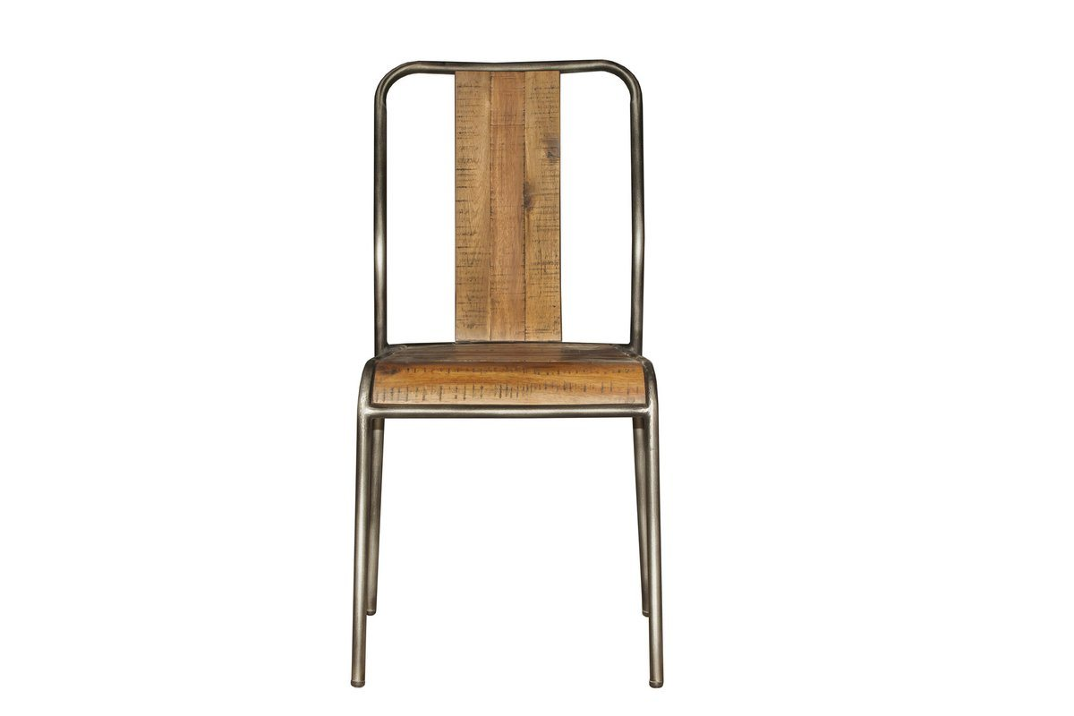 VINTAGE CHAIR | Showhome Furniture