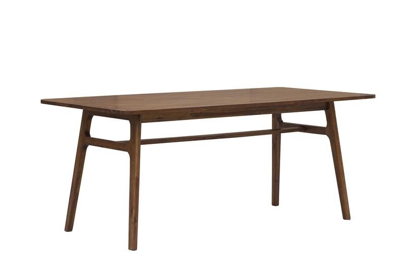 Remix Dining Table | Calgary's Furniture Store