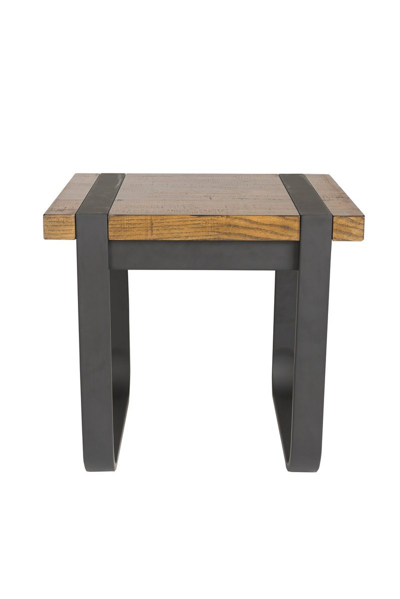 BROOKLYN END TABLE - Showhome Furniture