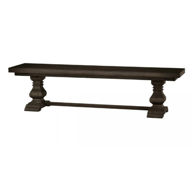 Bayside Bench - Showhome Furniture