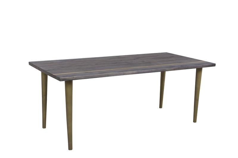 Cabot Dining Table 94"