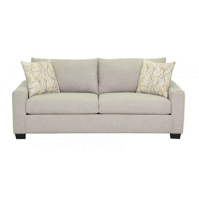 1702 Custom Sofa - Made in Canada | Showhome Furniture