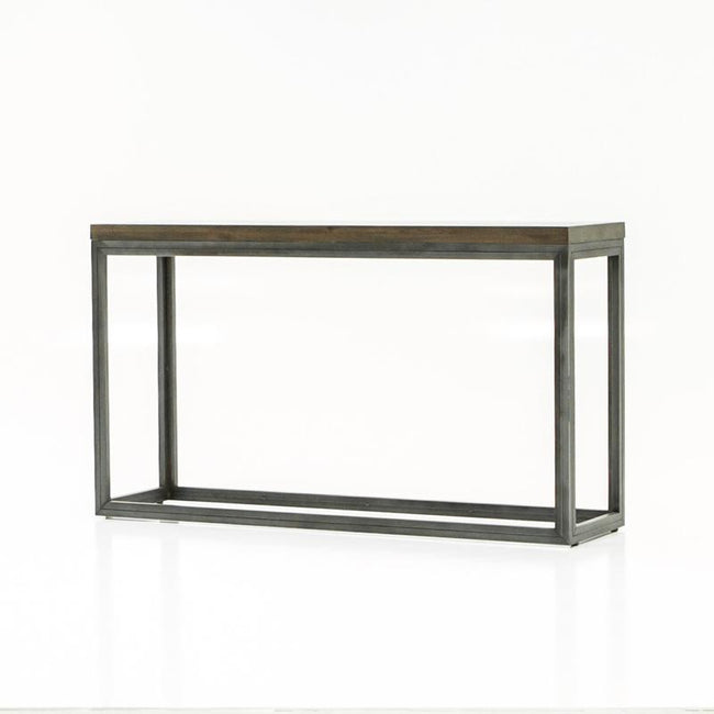Stark Console Table | Showhome Furniture