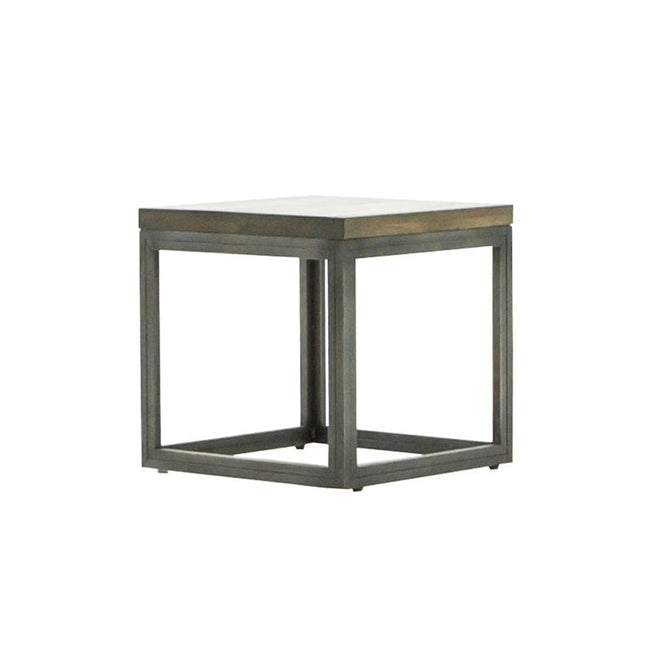 Stark Side Table Side Table LH