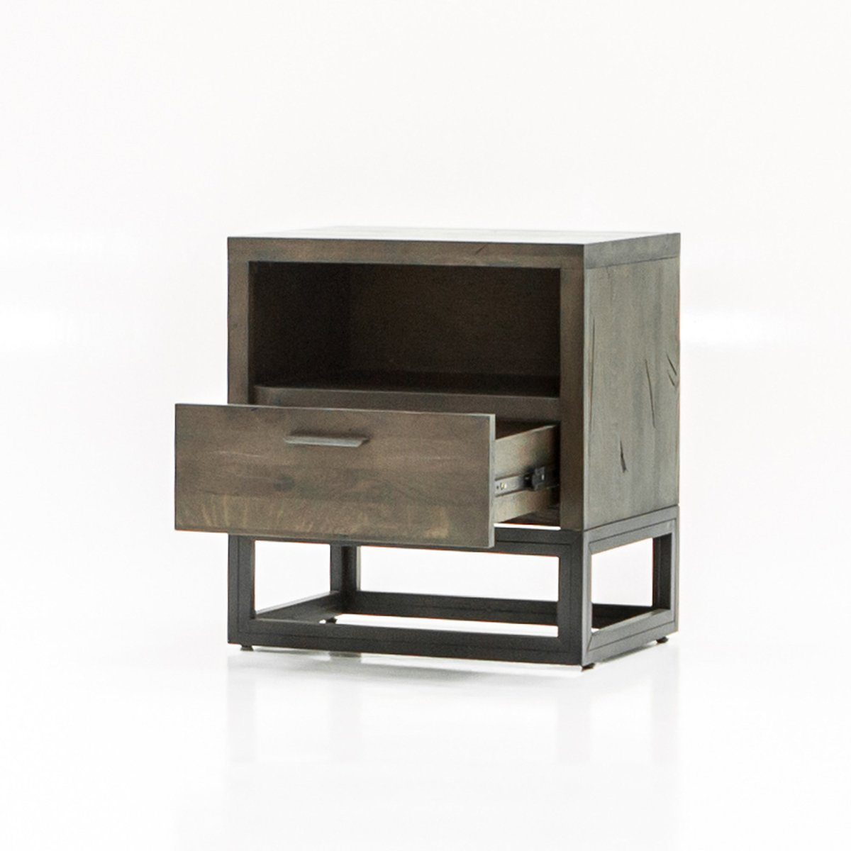 STARK NIGHTSTAND - Showhome Furniture