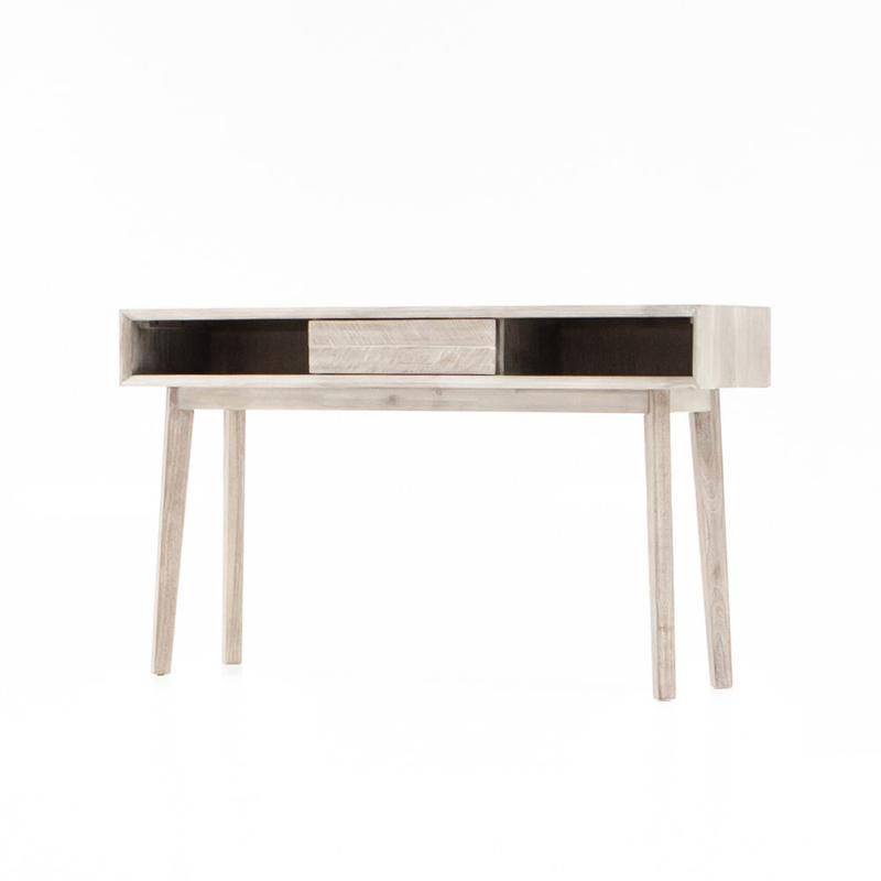 GIA CONSOLE TABLE Console Tables LH