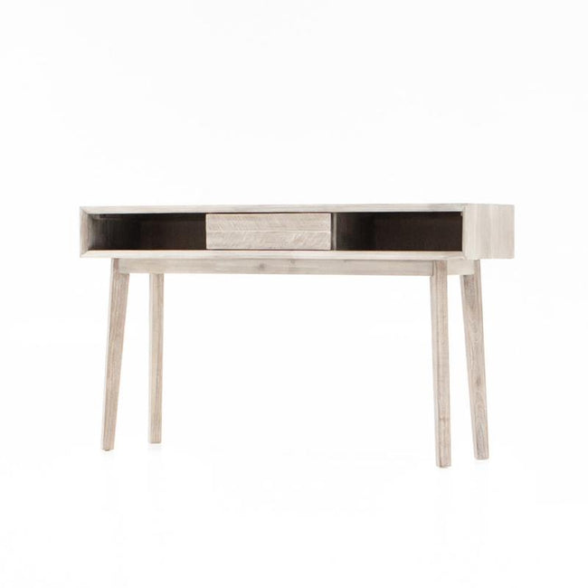 GIA CONSOLE TABLE | Showhome Furniture