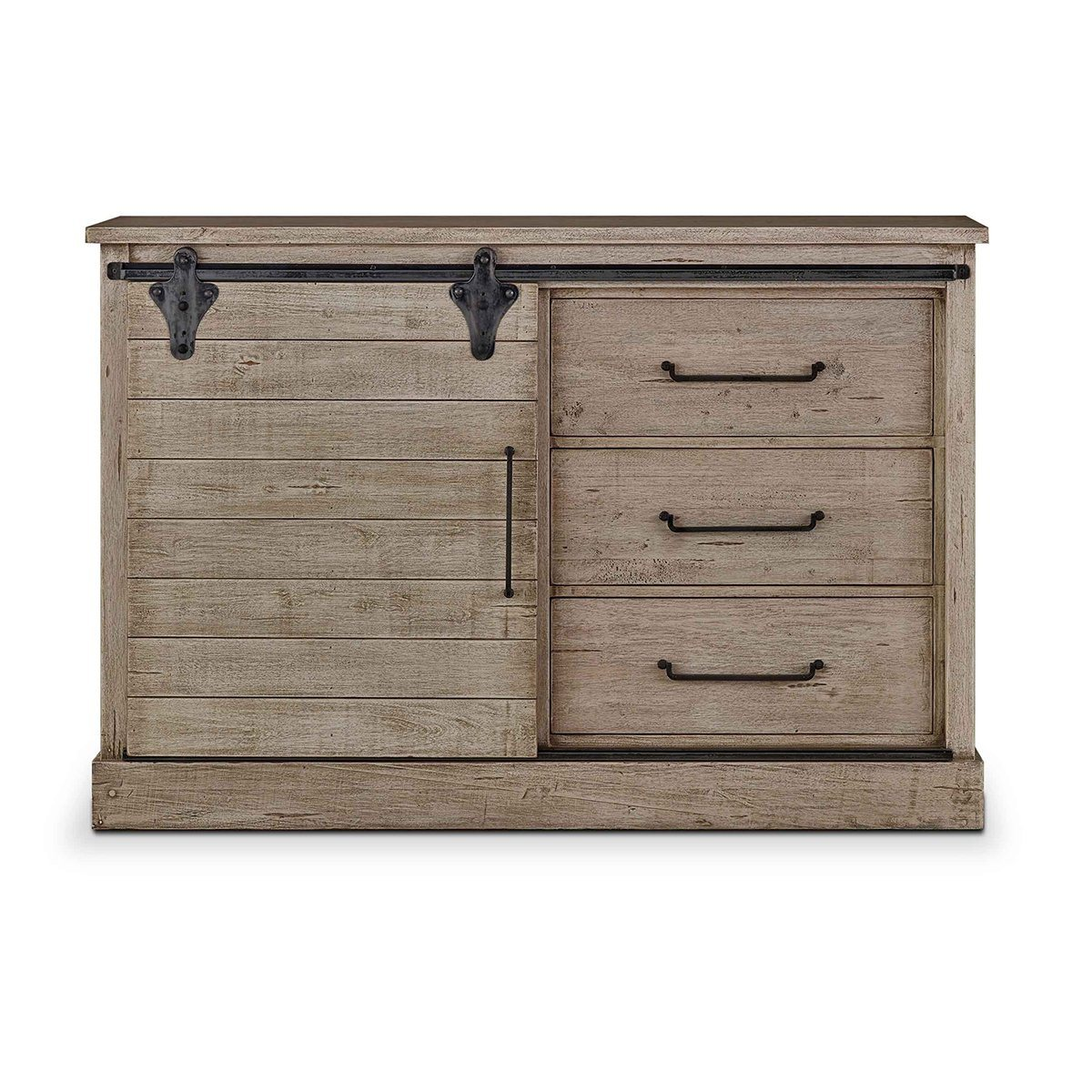 Sonoma Sideboard - Showhome Furniture