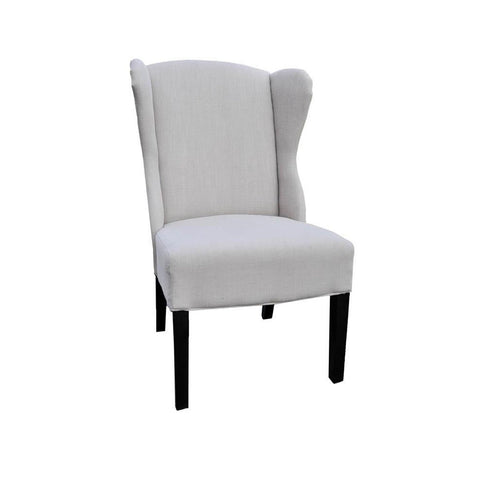 Alexee - Dining UPH Side Chair