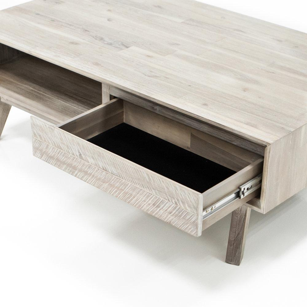 GIA COFFEE TABLE - Showhome Furniture