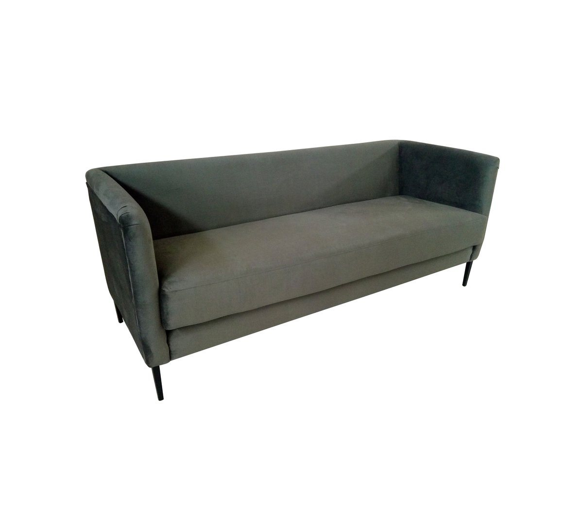 MARILYN SOFA-GRAPHITE - Showhome Furniture