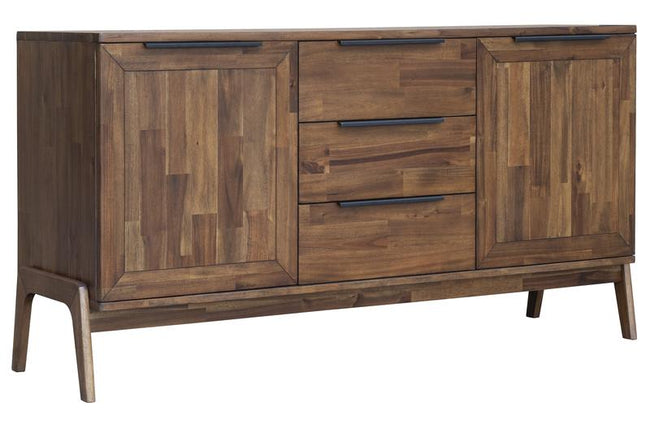 REMIX SIDEBOARD Sideboards LH