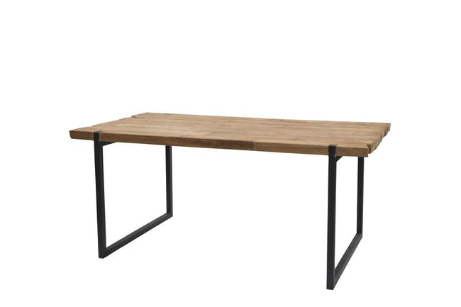 D-Bodhi Dining Table - Magnum | Calgary's Furniture Store