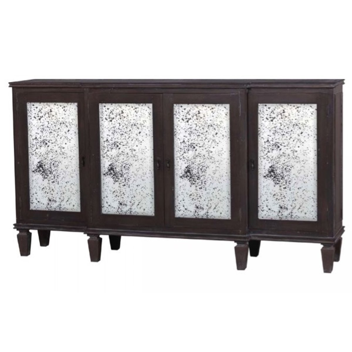 Chelsea Mirror Buffet - Showhome Furniture