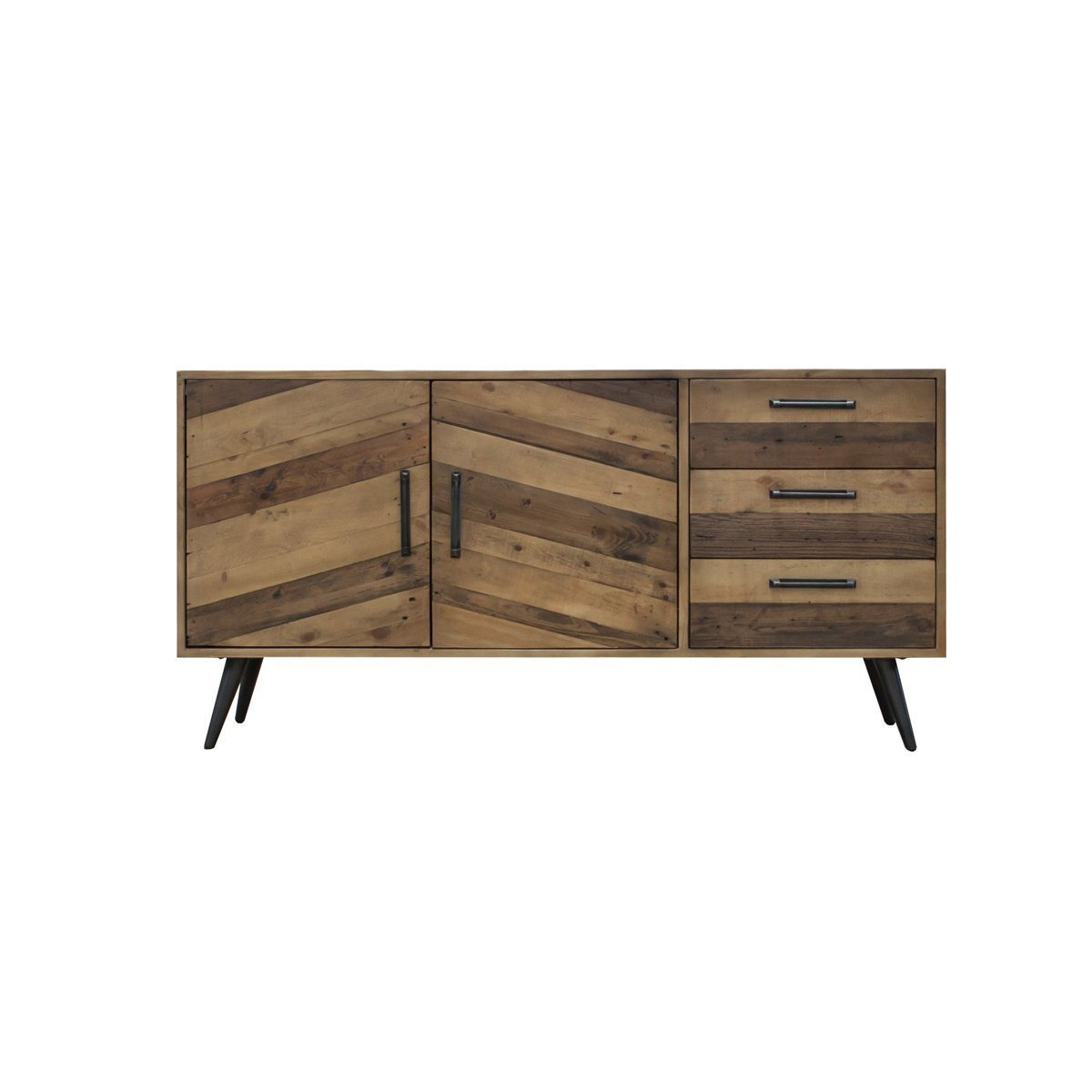 Apollo Sideboard - LH Imports