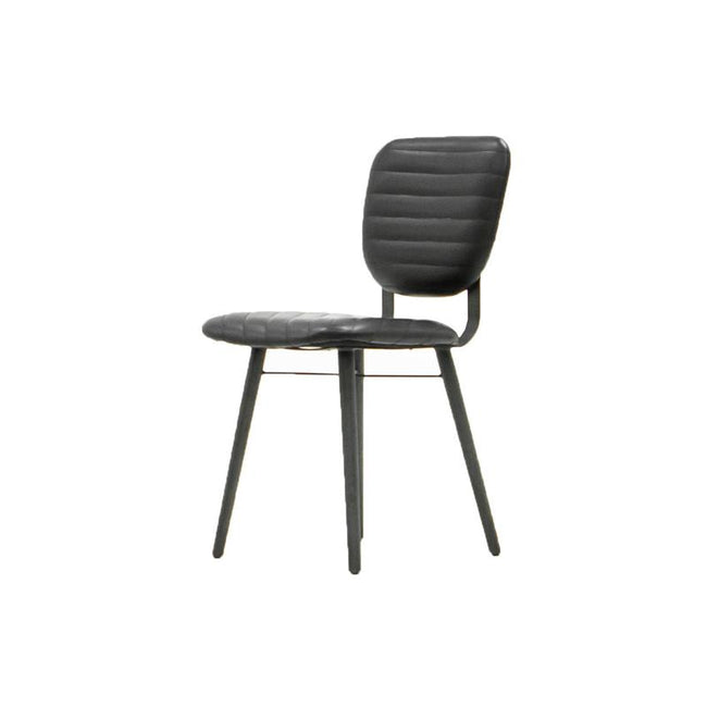 Apollo Dining Chair - LH Imports