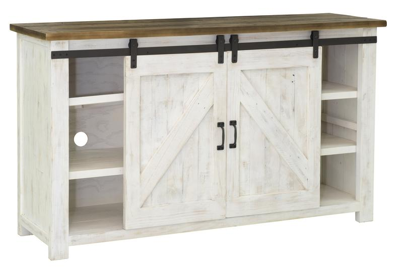 PROVENCE SMALL SIDEBOARD