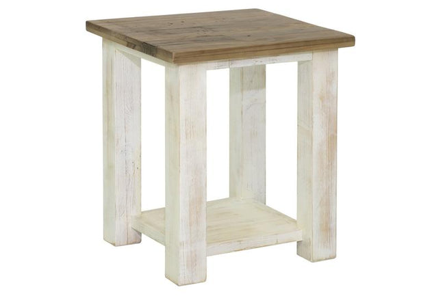 PROVENCE SIDE TABLE Side Table LH