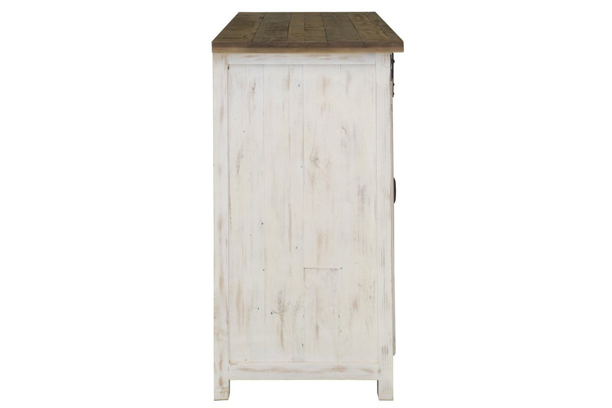 PROVENCE SMALL SIDEBOARD Sideboard LH